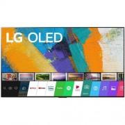 LG OLED55GX3LA 4K Ultra HD OLED Smart Tv