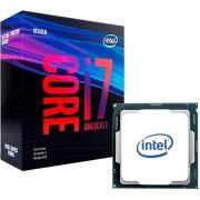 Procesador INTEL I7 9700 9va Generacion 12mb Cache 4.70 GHz