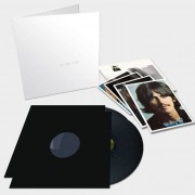 Universal Music The Beatles - The Beatles (White Album) - Vinile