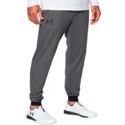 Under Armour Sportstyle Jogger - pantaloni fitness - uomo - Grey