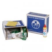 Kit Pronto Soccorso reintegro 2 persone Pharma Shield DM388
