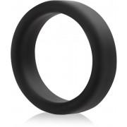 Vastag szilikon péniszgyűrű erekciós szorítógyűrű - 71747743