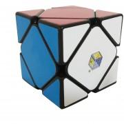 3x3x3 Cubo Magico Yuxin Xiao Mofa - Negro