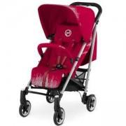 Бебешка количка Callisto Infra Red 2017, Cybex, 517000547