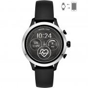 Ceas Michael Kors Access Touchscreen Smartwatch Runway MKT5049