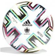 Minge fotbal Adidas Uniforia League X-max