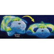 Glow Pets Night Light - Puppy 15""