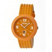 Crayo Cr1804 Jazz Unisex Watch