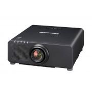 Videoproiector Panasonic PT-RW930B DLP WXGA Negru