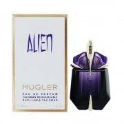 THIERRY MUGLER - Alien EDP 30 ml női