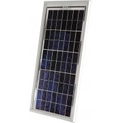 Modul solar monocristalin SM 10/36