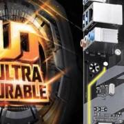 Gigabyte Základní deska Gigabyte Z390 UD Socket Intel® 1151v2 Tvarový faktor ATX Čipová sada základní desky Intel® Z390