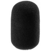 MONACOR WS-100/SW accessorio per microfono