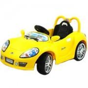 Детска кола с акумулаторни батерии - Порше HD-6420, 507111015