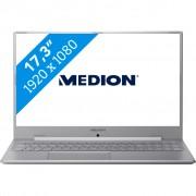Medion Akoya S17401G-i5-256F8