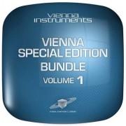 VSL SE Bundle Vol.1