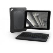 Zagg Rugged Book Keyboard (iPad 9,7/Pro 9,7/Air 1/2)