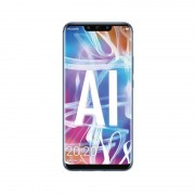 Huawei Mate 20 Lite 4GB/64GB Azul