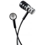 Yamaha Écouteurs intra-auriculaires Yamaha EPH-100