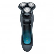Remington XR1430 HyperFlex Aqua Rotationsrasierer