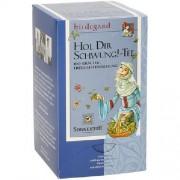 Ceai Energizant Hildegard 18plicuri Sonnentor