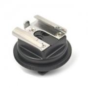 Adaptor patina blitz Sony Active Interface la patina universala
