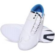 Puma BMW MS Future Cat M1 2 Riding Shoes For Men(White)