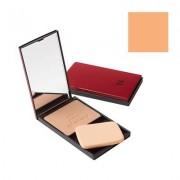 Sisley Paris Sisley - Phyto-Teint Eclat Compact 04 - Honey