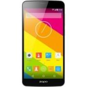 ZOPO ZOPO COLOR S5.5 White (White, 8 GB)(1 GB RAM)