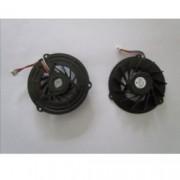 Вентилатор за лаптоп, Asus, F9 F9D F9Dc F9S F9E F9J F9JE F9F