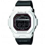 Дамски часовник Casio Baby-G BLX-5600-1BER BLX-5600-1BER