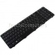 Tastatura Laptop Hp G71