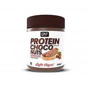 QNT Protein Choco Nuts - 250