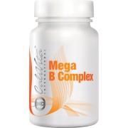CaliVita Mega B Complex