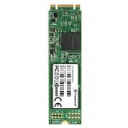 SSD M.2 SATA3 128GB Transcend MTS800S 550/460MB/s, TS128GMTS800S