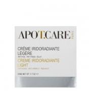 Apot.Care Creme Iridoradiante Legere 50ml