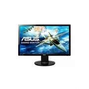 Asus monitor VG248QE Ultimate Gaming 144Hz