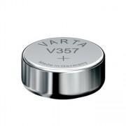 Varta V357 / V13GS / 10L14 / G13 / SR44SW