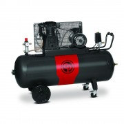 Compresor cu piston Chicago Pneumatic CPRC 4200 NS19S MT