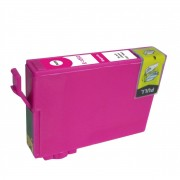 Italy's Cartridge CARTUCCIA T1283 MAGENTA COMPATIBILE PER EPSON S22 SX125 420W BX305FW CAPACITA' 10ML