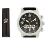 Jan Kauf Luxury Men's JK1035 Watch