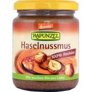Gem de alune, demeter vegan, 250g, Rapunzel