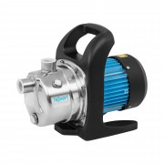 Garden Pump - 2,900 L/h - 800 W - stainless steel