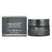 Frais Monde Brutia Uomo crema idratante per il viso con effetto rigenerativo 50 ml