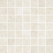 Zalakerámia TRAVERTINO GRES ZMG 220 33,3x33,3 mozaik