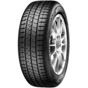Anvelope Vredestein Quatrac 5 175/65R15 84H All Season