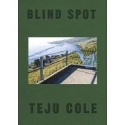 Blind Spot, Hardcover