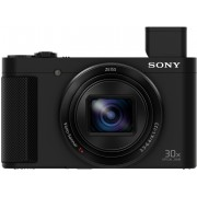 Sony compact camera DSC-HX90B