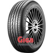 Bridgestone Turanza ER 300 Ecopia ( 205/60 R16 92W MO )