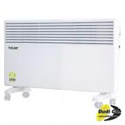 Bauer panelni radijator x-power PN2500